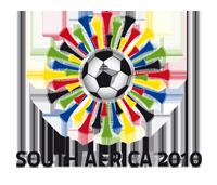 WM 2010 logo von wmlogo.at