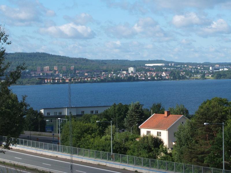 Jönköping: Bald gibts Köttbullar