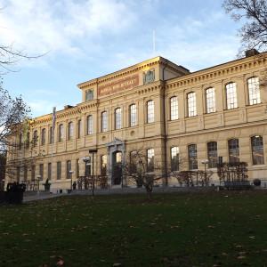 Königliche Bibliothek