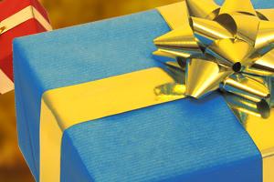Geschenketipp2013