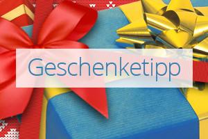 Geschenketipp2014