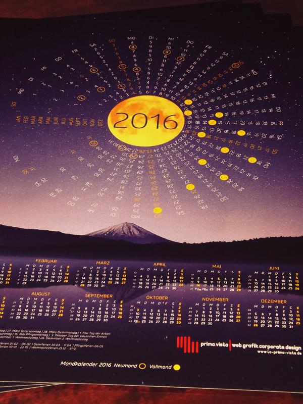 prima.vista-Kalender 2016